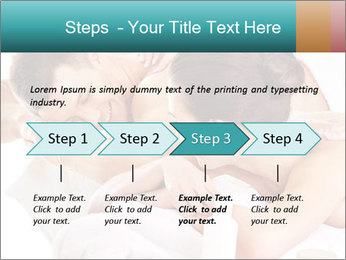 0000073907 PowerPoint Template - Slide 4