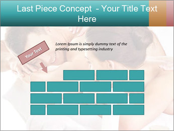 0000073907 PowerPoint Template - Slide 46