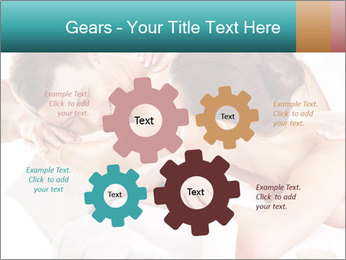 0000073907 PowerPoint Template - Slide 47