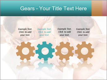 0000073907 PowerPoint Template - Slide 48