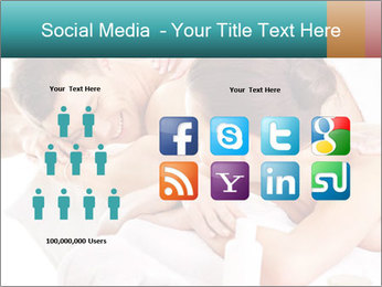 0000073907 PowerPoint Template - Slide 5
