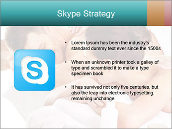 0000073907 PowerPoint Template - Slide 8