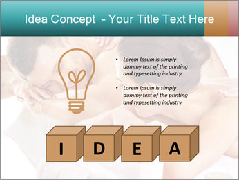 0000073907 PowerPoint Template - Slide 80