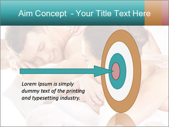 0000073907 PowerPoint Template - Slide 83