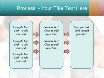 0000073907 PowerPoint Template - Slide 86