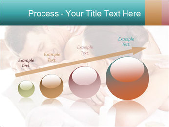0000073907 PowerPoint Template - Slide 87