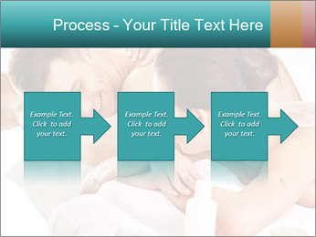 0000073907 PowerPoint Template - Slide 88