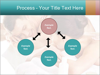 0000073907 PowerPoint Template - Slide 91