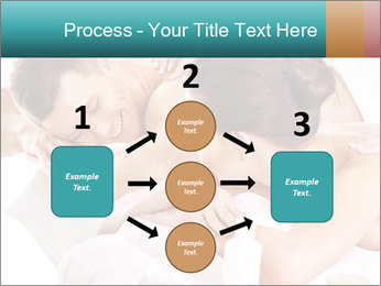 0000073907 PowerPoint Template - Slide 92