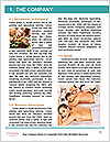 0000073907 Word Template - Page 3
