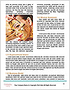 0000073907 Word Templates - Page 4