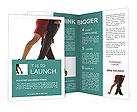 0000073908 Brochure Templates