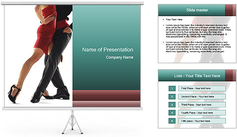0000073908 PowerPoint Template