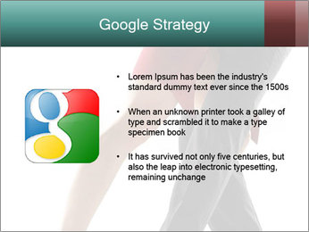 0000073908 PowerPoint Template - Slide 10