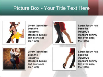 0000073908 PowerPoint Template - Slide 14
