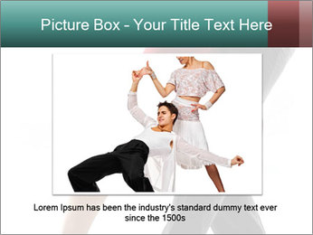 0000073908 PowerPoint Template - Slide 15