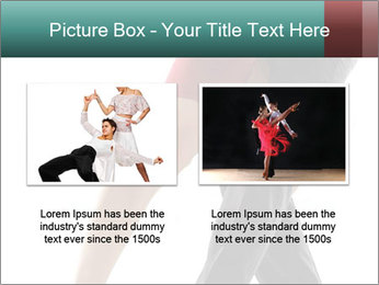 0000073908 PowerPoint Template - Slide 18