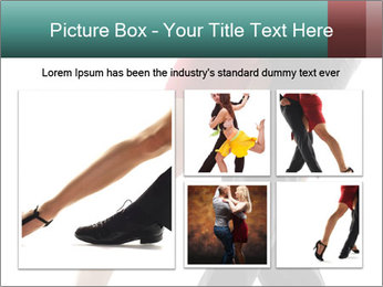 0000073908 PowerPoint Template - Slide 19