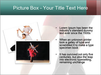 0000073908 PowerPoint Template - Slide 20