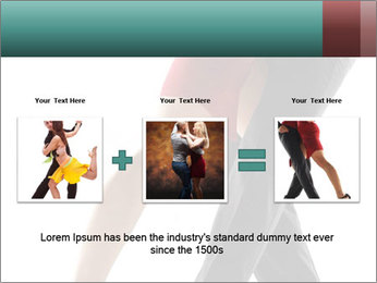 0000073908 PowerPoint Template - Slide 22