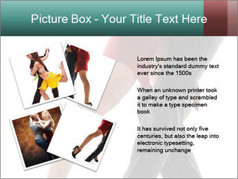 0000073908 PowerPoint Template - Slide 23