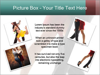 0000073908 PowerPoint Template - Slide 24