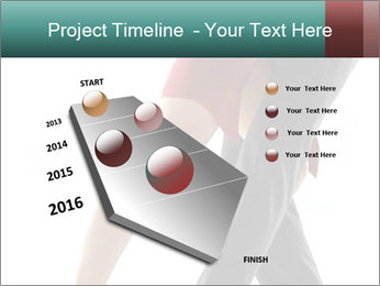0000073908 PowerPoint Template - Slide 26