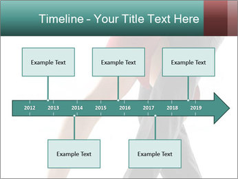 0000073908 PowerPoint Template - Slide 28