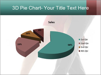 0000073908 PowerPoint Template - Slide 35