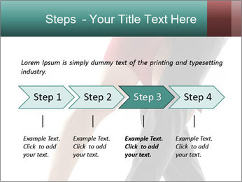 0000073908 PowerPoint Template - Slide 4