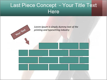 0000073908 PowerPoint Template - Slide 46