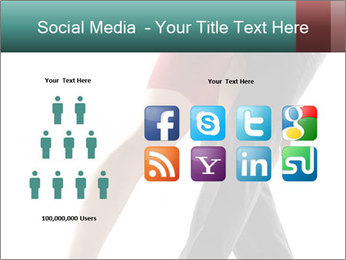 0000073908 PowerPoint Template - Slide 5