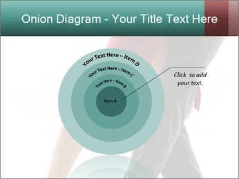 0000073908 PowerPoint Template - Slide 61