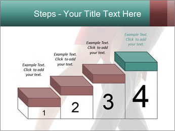 0000073908 PowerPoint Template - Slide 64