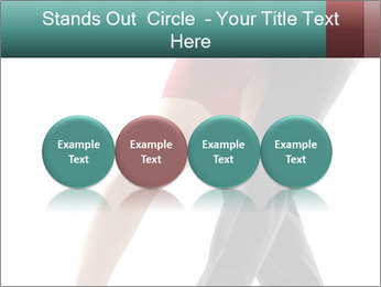 0000073908 PowerPoint Template - Slide 76