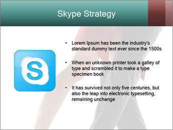 0000073908 PowerPoint Template - Slide 8