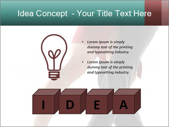 0000073908 PowerPoint Template - Slide 80