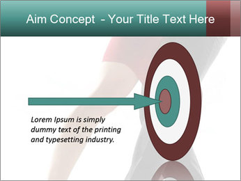 0000073908 PowerPoint Template - Slide 83