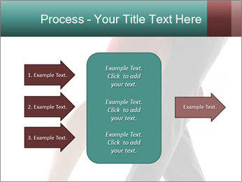 0000073908 PowerPoint Template - Slide 85