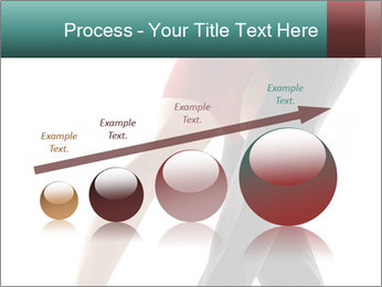 0000073908 PowerPoint Template - Slide 87