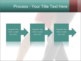 0000073908 PowerPoint Template - Slide 88