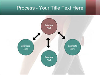 0000073908 PowerPoint Template - Slide 91