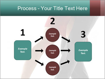0000073908 PowerPoint Template - Slide 92