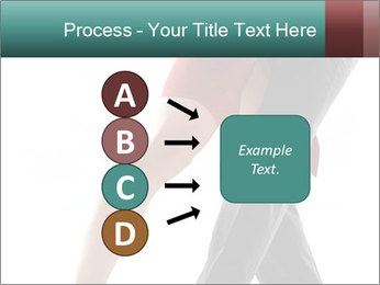 0000073908 PowerPoint Template - Slide 94