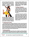 0000073908 Word Template - Page 4