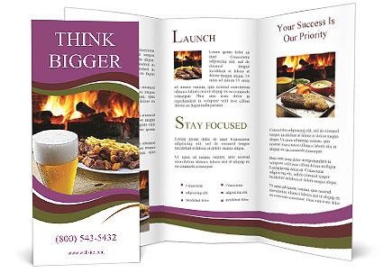 0000073909 Brochure Templates