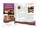 0000073909 Brochure Template