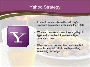 0000073909 PowerPoint Template - Slide 11