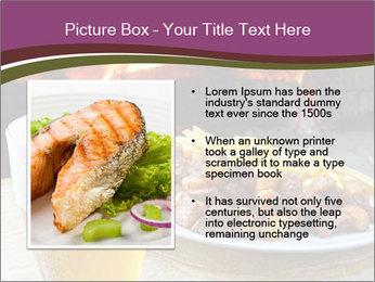 0000073909 PowerPoint Template - Slide 13