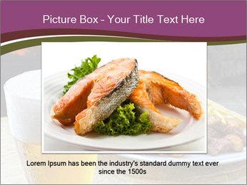 0000073909 PowerPoint Template - Slide 15